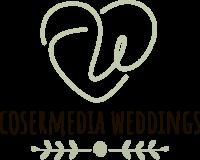 cosermedia-weddings
